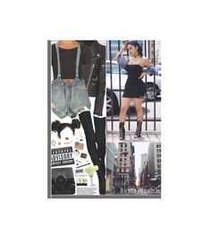 """062316 