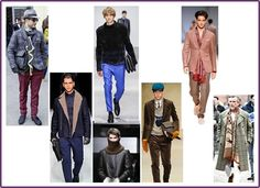 accessori di moda nel 2013 Duster Coat, Polyvore, Jackets, Image, Fashion, Down Jackets, Moda, Fasion, Suit Jackets