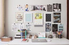 posters para imprimir gratis - Pesquisa Google