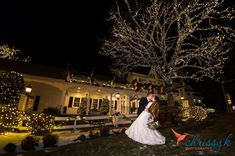 Chrissy & Pat   William Penn Inn Wedding . Another great couple I worked with. Places To Get Married, Got Married, Getting Married, William Penn, January Wedding, Beautiful Wedding Venues, Daughter, Montgomery County, Couples