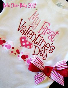 valentine day beginning