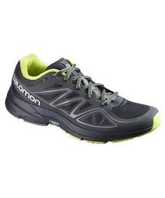 cce39e346c3a Salomon Men s Sonic Aero Running Shoe     For more information