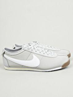 best service 59354 f46e4 NIKE CORTEZ CLASSIC TEXTILE SNEAKER Nike Heels, Nike Boots, Nike Shox, Nike  Roshe