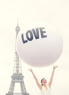 Big Love Ball attends destination wedding in Paris. Big Love, First Love, Love Notes, Looking Stunning, First World, Family Portraits, Wedding Photos, Wedding Ideas, Destination Wedding