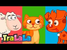 YouTube Farm Animals, Yoshi, Maya, Pikachu, Preschool, Friends, Youtube, Fictional Characters, Songs