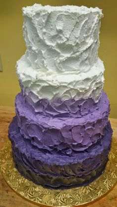 Special Occasion Cakes - Kristi McGlamery Gives - Picasa Web Albums