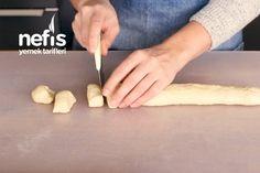 Izmir Bomb Recipe Video Description and Details – yemektarifleri Bombe Recipe, Food Videos, Tart, Waffles, Bakery, Yummy Food, Recipes, Pie, Delicious Food