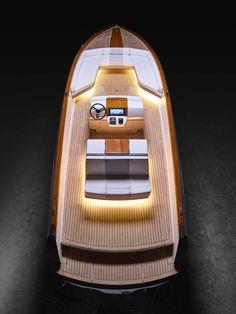 Bmw I3, Yacht Design, Boat Design, Wooden Speed Boats, Wood Boats, Yacht Luxury, Hinckley Yachts, Hinckley Boat, Base Nautique