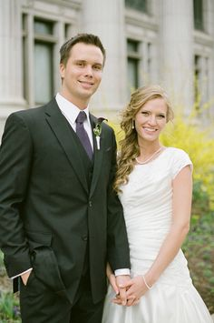 Hair and Make-up by Steph: Kristina - Wedding