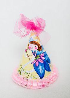 https://www.etsy.com/listing/200779642/fairy-fabric-birthday-hat-birthday-girl