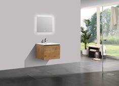 Oak toilet lid cabinet oak bathroom vanity units bathroom cabinets bathroom cabinets Storage Units Source by bettdekoration Furniture, Bathroom Furniture, Bathroom Furniture Sets, Vanity, Lighted Bathroom Mirror, Oak Bathroom Vanity, Bathroom Units, Sink Shelf, Bathroom Storage Cabinet
