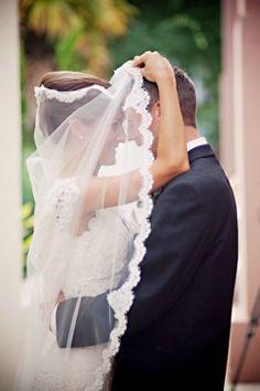 Elizabeth Anne Designs  Wrightsville-Beach-NC-Wedding-KMI-Photography