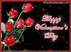 Share our valentine GIF images on Fb so your particular somebody will know you care. It solely takes a second or two to submit lovely Valentine's Day pictures on Fb. Valentines Day Gif Images, Happy Valentines Day Pictures, Valentines Day Wishes, Valentines Flowers, Valentine Day Love, Valentine Cards, Birthday Wishes, Happy Birthday, Valentine's Day Card Messages