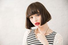 玉城ティナがスタイリストに H&Mが新プロジェクト発足 | Fashionsnap.com