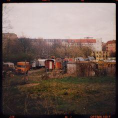 berlin bilder – a piece of living  http://www.piecesofberlin.com/piecesofberlin/berlin-bilder-a-piece-of-living/