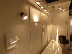 iluminacin showroom tienda interior lmparas interior sala dormitorio lmparas led lmparas lamparas