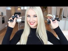 Favourite Drugstore Products - YouTube