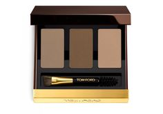 Brow Sculpting Kit | Shop Tom Ford Online Store