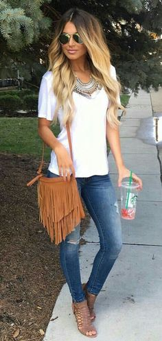 Find More at => http://feedproxy.google.com/~r/amazingoutfits/~3/ZrwvmhOtMOg/AmazingOutfits.page
