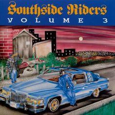 southside riders vol 3 - Recherche Google