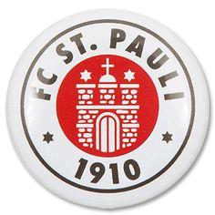 St. Pauli F.C.