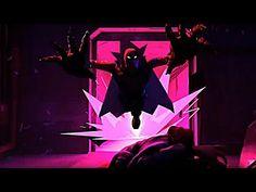 Game Design, Darth Vader, Batman, Superhero, Fashion Design, Fictional Characters, Style, Swag, Stylus