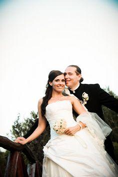 csillagkép. Wedding Dresses, Fashion, Bride Dresses, Moda, Bridal Gowns, Fashion Styles, Weeding Dresses, Wedding Dressses, Bridal Dresses