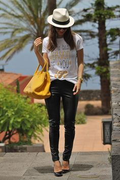 Be the best version of you http://pinterest.com/nfordzho/2013-fashion-t-shirts/