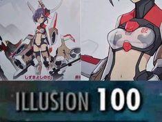 A community for posting anime memes! Memes Estúpidos, Funny Video Memes, Stupid Funny Memes, Funny Relatable Memes, Haha Funny, Anime Meme, Video X, Identity Art, Cartoon Memes