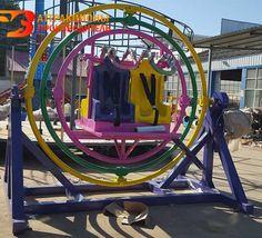 "Экстремальный аттракцион ""Гироскоп"" из Китая! Email:sale@zzamusementrides.com. Skype:youle2015. Whatsapp:008618547868374 http://amusementrides.ru/Stimulate/55.html"