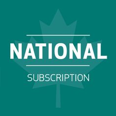 T National Subscription Keep Calm, Fitness, Stay Calm, Relax