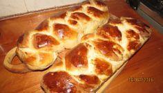 Tienda de pan dulce