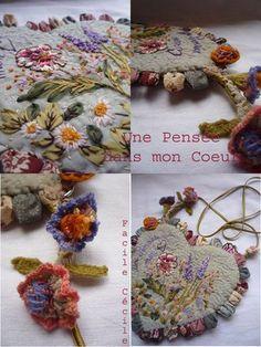 une_pens_e_dans_mon_coeur