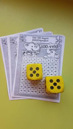 Elementary Math, Homeschool, Kids, Activities, Young Children, Boys, Children, Homeschooling, Children's Comics
