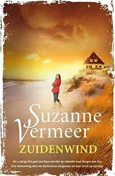 Zuidenwind by Suzanne Vermeer - Books Search Engine Books To Read, My Books, Geraint Thomas, Kindle, Thriller Books, What To Read, Thrillers, Book Photography, Free Books
