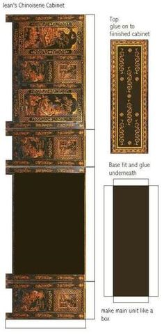 038.jpg  Jean's Chinoiserie  Cabinet