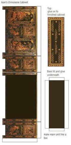 038.jpg  Jean's Chinoiserie  Cabinet