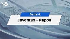 Football, Italy, Soccer, Juventus, Napoli, Serie A League, Sport, Tempobet Football Italy, Italy Soccer, Italian Football League, Sports, Hs Sports, Sport