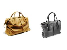 Tods D Styling Bag 2013 Collection Tods Bag, Michael Kors Bag, Backpacks, Shoulder Bag, Clothes For Women, Bags, Collection, Fashion, Dime Bags
