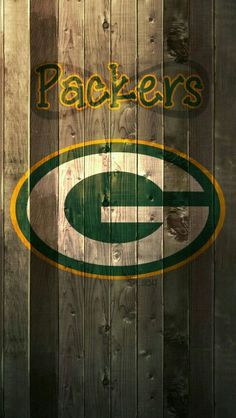 #GreenBayPackers