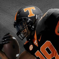 Tennessee Volunteers Football, Tennessee Football, University Of Tennessee, Football Images, Football Helmets, Cave, Board, Soccer Pictures, Caves