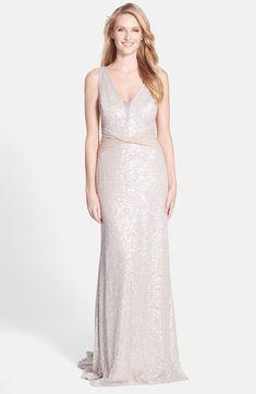 087dc1fd22 Beautiful Wedding Dresses for Beach Weddings. Wedding dresses for beach  brides wiht new picks for 2018 weddings. Destination wedding dresses