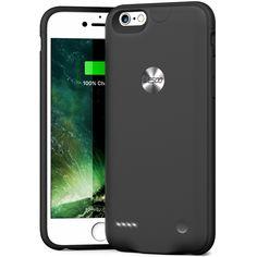 iphone 6s carcasa bateria