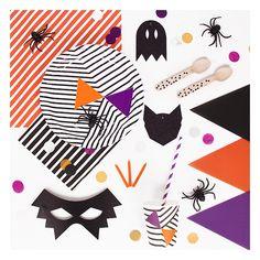 My Little Day Halloween 83 best halloween images on pinterest   funny stuff, ha ha and children