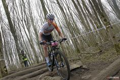 Daily News Digest Marianne Vos, Daily News, Mountain Biking, Tours, Bike, Adventure, Bicycle, Bicycles, Adventure Game