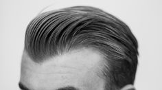 Classic Pomade – BYRD Hairdo Products