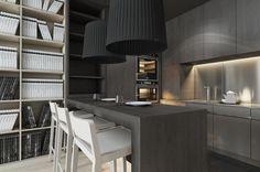 kitchen-lighting.jpg 1 000 × 664 pixels