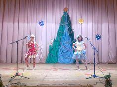 украшение дворцов культуры: 13 тыс изображений найдено в Яндекс.Картинках