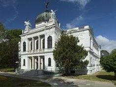 opava 5:35 Slezské zemské muzeum - nejstarší muzeum v Česku