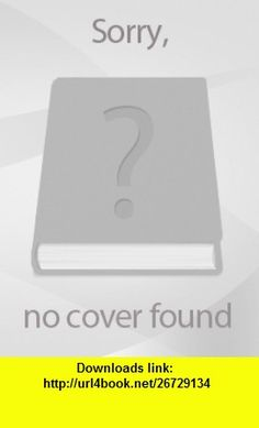 Severnye berezy Stikhotvoreniia (9785235011069) Vladimir Alekseevich Soloukhin , ISBN-10: 5235011066  , ISBN-13: 978-5235011069 ,  , tutorials , pdf , ebook , torrent , downloads , rapidshare , filesonic , hotfile , megaupload , fileserve